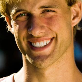 Tanden wit maken [2]