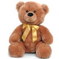 TEDDYBEAR[1]