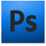 Adobe_Photoshop_CS4_icon_2-300x300