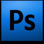 Adobe_Photoshop_CS4_icon_2-300x300