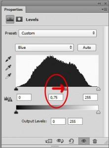 Levels-Blue-Adj