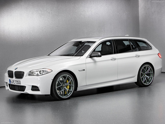 BMW-M550d_xDrive_Touring_2013