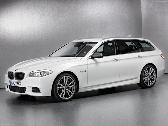 BMW-M550d_xDrive_Touring_2013_1600x1200_wallpaper_01